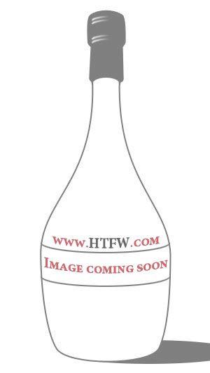jack daniels 1954 gold medal 1 litre whisky ebay. Black Bedroom Furniture Sets. Home Design Ideas