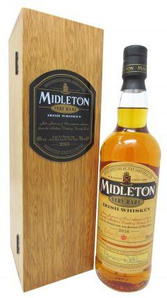 Midleton - Very Rare 2016 Edition Whiskey
