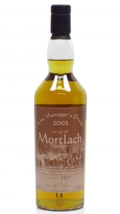 mortlach-the-managers-dram-1983-19-year-old