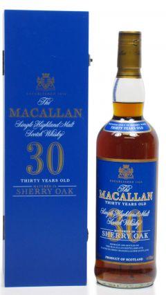 macallan-single-highland-malt-30-year-old