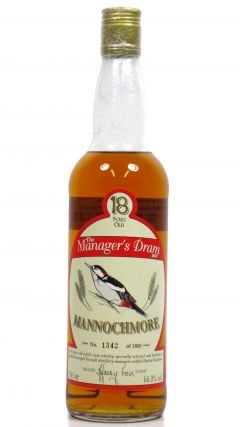 mannochmore-the-managers-dram-1979-18-year-old