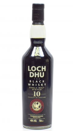 mannochmore-loch-dhu-the-black-whisky-10-year-old