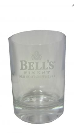 distillery-taster-hand-made-whisky-glass-17cl