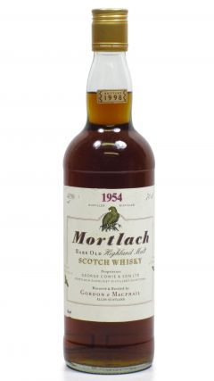 mortlach-rare-old-highland-malt-1954-44-year-old