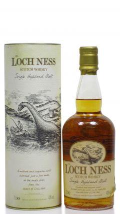 loch-ness-single-highland-malt