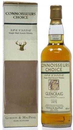 glencraig-connoisseurs-choice-1975-24-year-old