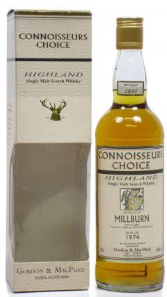 millburn-silent-connoisseurs-choice-1974-24-year-old
