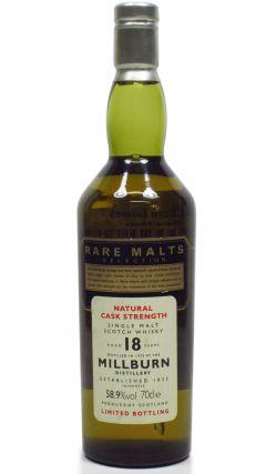 millburn-silent-rare-malts-1975-18-year-old