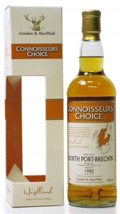 north-port-silent-connoisseurs-choice-1982-28-year-old