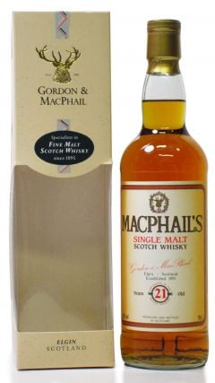 macphails-single-malt-scotch-whisky-21-year-old