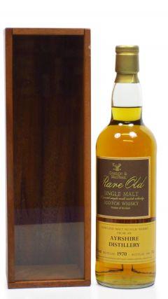 ladyburn-silent-rare-old-ayrshire-distillery-1970-30-year-old