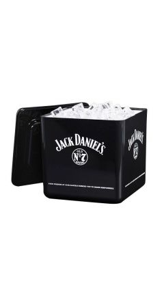 Jack Daniels - Ice Box Whiskey
