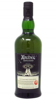 Ardbeg - Supernova 2019 Release Whisky