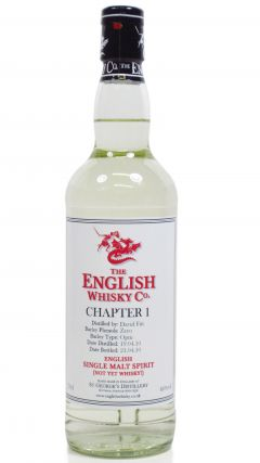 english-whisky-co-chapter-1-not-yet-whisky-2010-0-year-old