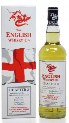 english-whisky-co-chapter-3-not-yet-whisky-2008-1-year-old