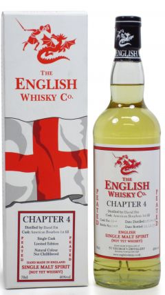 english-whisky-co-chapter-4-not-yet-whisky-2008-1-year-old