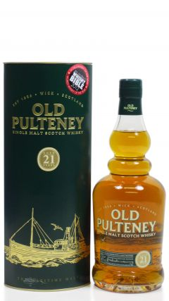 old-pulteney-worldwide-whisky-of-the-year-2012-1990-21-year-old