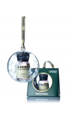 Gin Baubles - Pinkster Gin Gin