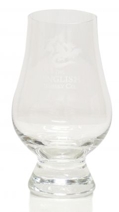 english-whisky-co-dram-glass