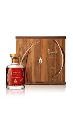 Benromach - Single Malt - 1969 50 year old Whisky