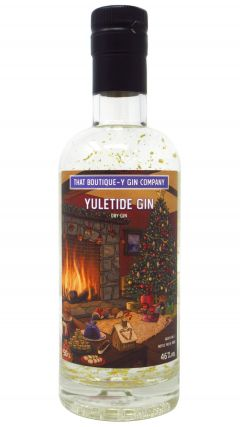 That Boutique-y Gin Company - Yuletide Gin