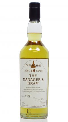 glenlossie-the-managers-dram-1992-12-year-old