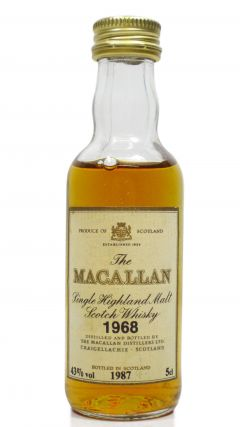 macallan-single-highland-malt-miniature-1968-18-year-old