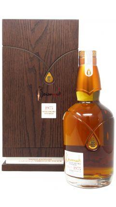 Benromach - Heritage Single Cask #2230 - 1975 Whisky