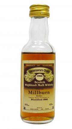 millburn-silent-connoisseurs-choice-miniature-1966-16-year-old