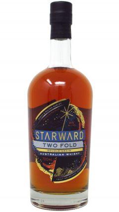 Starward - Two Fold Double Grain Whisky