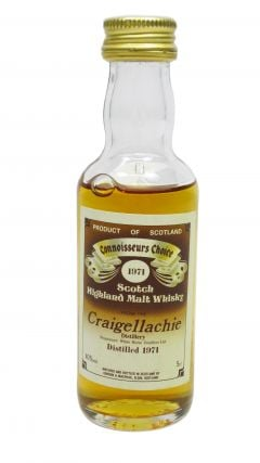 craigellachie-connoisseurs-choice-miniature-1971-13-year-old