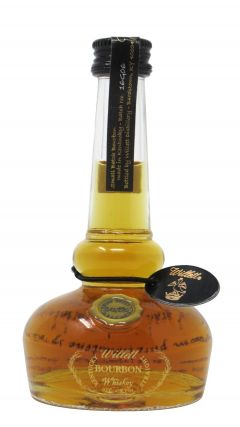 Willett's - Pot Still Reserve Miniature Whiskey