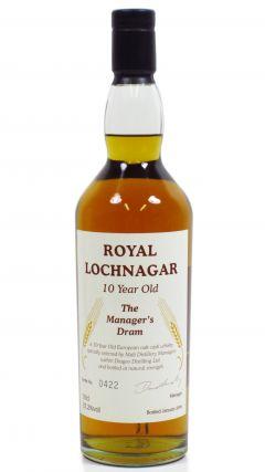 royal-lochnagar-the-managers-dram-1996-10-year-old