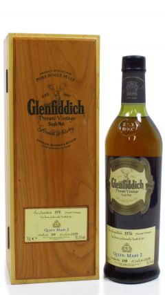 glenfiddich-queen-mary-2-1976-28-year-old
