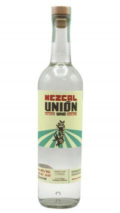 Union - Uno Mezcal