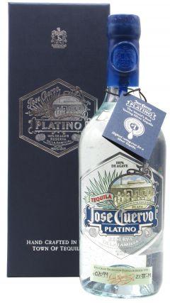 Jose Cuervo - Reserva De La Familia Platino Tequila