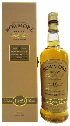 bowmore-limited-edition-part-1-1989-16-year-old