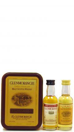 glenmorangie-miniature-tasting-pack-10-year-old