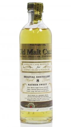 braeval-old-malt-cask-miniature-8-year-old