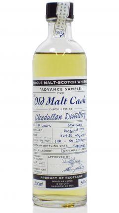 glendullan-old-malt-cask-advance-sample-1991-14-year-old