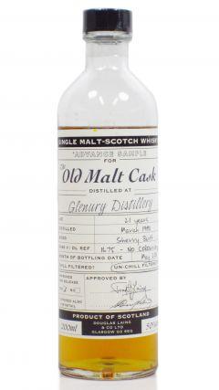 glenury-royal-silent-old-malt-cask-advance-sample-1980-21-year-old