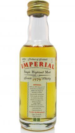 imperial-silent-single-highland-malt-miniature-1979