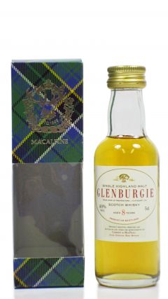 glenburgie-single-highland-malt-miniature-8-year-old