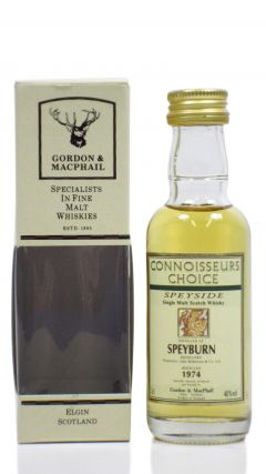 speyburn-connoisseurs-choice-miniature-1974