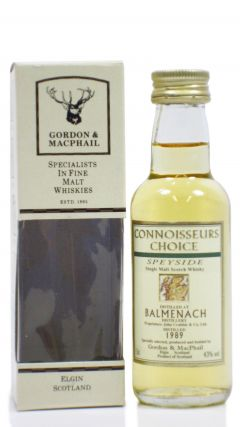 balmenach-connoisseurs-choice-miniature-1989