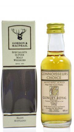 glenury-royal-silent-connoisseurs-choice-miniature-1976