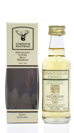 auchroisk-connoisseurs-choice-miniature-1993