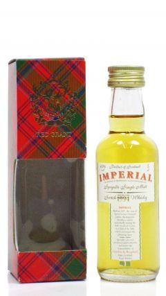 imperial-silent-speyside-single-malt-miniature-1991