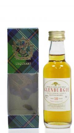 glenburgie-single-highland-malt-miniature-10-year-old