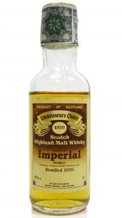 imperial-silent-connoisseurs-choice-miniature-1970